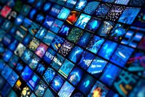 تهیهکنندگان تلویزیونی صاحب صنف شدند