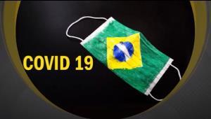اطلاعاتی درباره کرونای برزیلی
