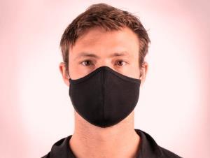 چه زمان می توانیم ماسک نزنیم؟