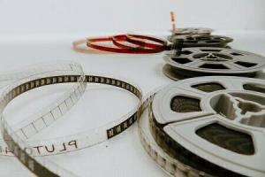 دستمزدهای نجومی در سینما کنترل می شود؟!