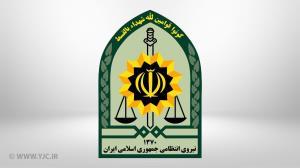 جمع آوری ۱۲۰ معتاد متجاهر در کرمان