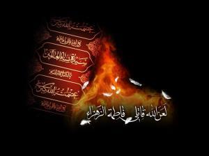 وجوه شباهت امام به کعبه در کلام حضرت زهرا(س)