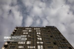 کاربرد فناوریهای محافظت در برابر حریق برای ساختمانها اجباری شد