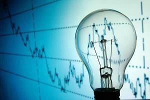سخنگوی صنعت برق: تعرفه مشترکان پرمصرف پلکانی محاسبه خواهد شد