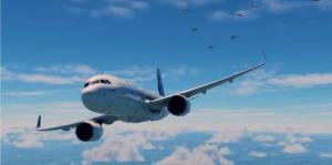 عرضه بازی Microsoft Flight Simulator در هالهای از ابهام
