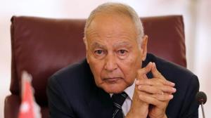 امید رئیس اتحادیه عرب به بایدن برای تغییر سیاستهای خاورمیانهای ترامپ