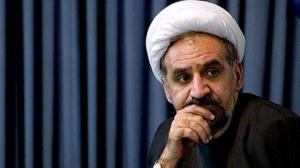 روحانی اصلاحطلب: مردم به تاثیر و نقش خود در انتخابات شک دارند
