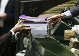 کارشناسان، لایحه بودجه را به هیچ وجه قابل دفاع نمیدانند