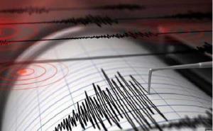وقوع زمین لرزه شدید در آرژانتین
