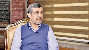 روایت احمدینژاد از پروژه یارانهها
