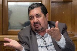 پدر داماد احمدینژاد: رد صلاحیت احمدینژاد یعنی رد صلاحیت ۷۰ درصد مردم