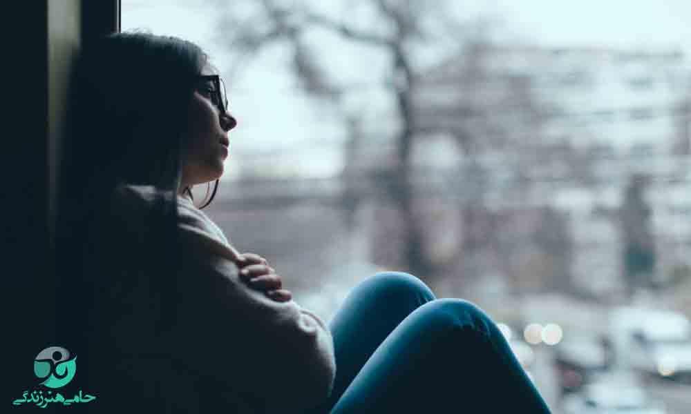 با احساس تنهایی در رابطه عاطفی چه کنیم؟