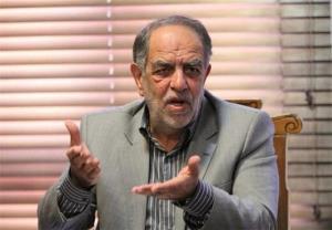 ترکان خطاب به مجلس: چرا جلوی انتخاب مردم فیلتر میگذارید؟