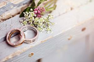 شرایط استفاده از حق حبس توسط زوجه چیست؟