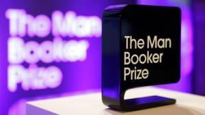 تمام چیزهایی که باید دربارهی جایزهی بوکر بدانید