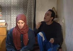 پخش رادیو فیلم «سفر خوش» به یاد عارف لرستانی