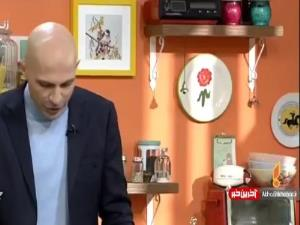 مقایسه جالب آماری لیگ ایران با ایتالیا