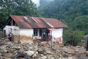 ۳۵۰ هزار واحد مسکن روستایی گیلان بیمه میشوند