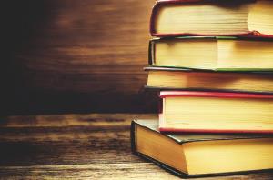 6 کتاب برنده «جایزه کنگور» که پیشنهاد میکنیم حتما بخوانید