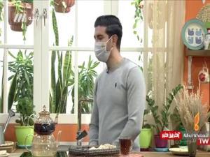 ادعای محسن بیاتینیا درباره شرطبندی در فوتبال ایران