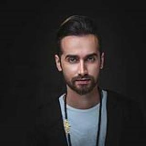 آهنگ «هوای خونه» برای طرفداران سامان جلیلی