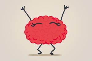 مهارت زندگی/ چطور ذهنی شاد داشته باشیم؟