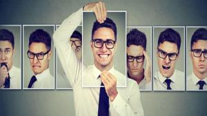 آیا میدانستید عوض کردن شخصیت یک امر ممکن است