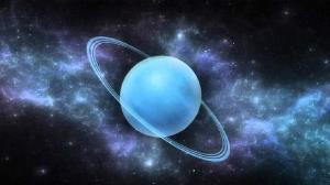 فردا ماه و سیاره سرخ با غول یخی همنشین میشوند