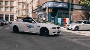 عرضه خودرو الکتریکی شرکت BMW در سال ۲۰۲۱