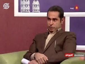 اعتراف وزارت صمت: برخوردهای تعزیرات با گرانفروشی بازدارنده نیست
