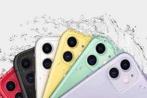 هشدار امنیتی iOS 14.4 برای دوربین آیفون