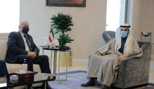 تاکید مجدد کویت بر عدم عادیسازی روابط با رژیم صهیونیستی