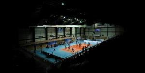تمام شبهات پیرامون شرطبندی در والیبال