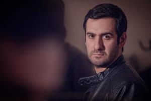 کمدین «خندوانه» با فیلم «دورنما» راهی جشنواره فیلم فجر میشود