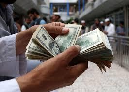 ارز ۴۲۰۰ پراشتباه ترین سیاست دولت؟