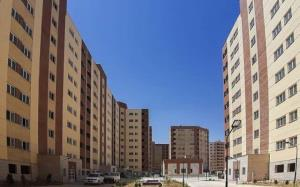 بنیاد مسکن: مسکن ملی ماهانه ۳ میلیون به خانوارها تحمیل میکند