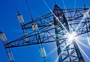 صنایع بزرگ خراسان شمالی در تیررس قطعی برق
