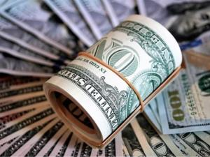 پیش بینی قیمت دلار برای فردا ۲بهمن