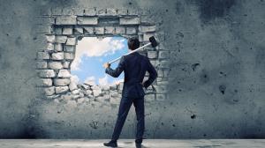 مهارت زندگی/ ۹ عادت قدرتمند برای غلبه بر احساس شکست در زندگی