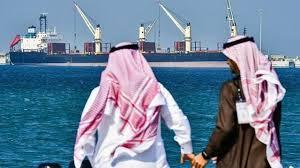 چرا عربستان تولیدش را یک میلیون بشکه کاهش میدهد؟