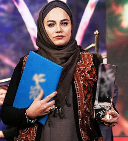 رژه ستارهها به فرماندهی 7 کارگردان زن