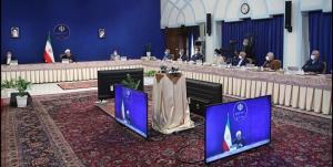 آیین نامه «تشویق صادرکنندگان نمونه» در دولت اصلاح شد