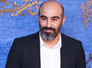 محسن تنابنده جایزه بهترین کارگردان و �یلم استرالیا را برد