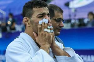 سرنوشت ورزشکارانی که مهاجرت کردهاند به کجا رسید؟