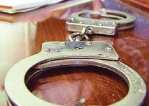 دستگیری ۲ نفر از اراذل و اوباش در بروجن
