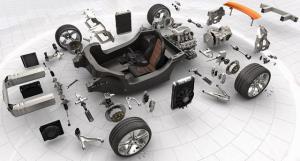 شرایط ترخیص قطعات خودرو از گمرک چیست؟