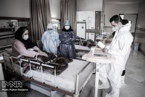 اعلام آخرین آمار کرونا در آذربایجانغربی؛ ابتلای ۱۸۲ مورد جدید