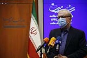 آغاز واکسیناسیونِ کرونا در ایران قبل از ۲۲ بهمن