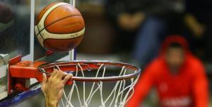 تیم قعر جدولی همچنان بدون سرمربی در لیگ برتر بسکتبال