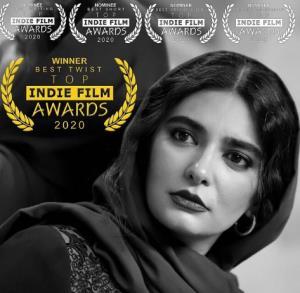 چهره ها/ درو کردن جوایز ژاپن توسط فیلمی که «لیندا کیانی» بازی کرد